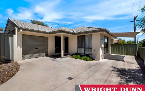 4B Butterley Place, Wanniassa ACT 2903