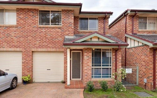 5/5-7 Eton Road, Cambridge Park NSW