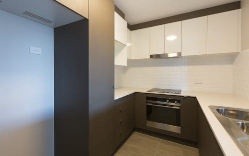 78/311 Anketell Street, Greenway ACT
