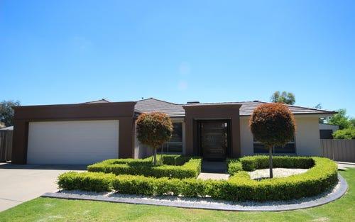 12 Birri Place, Glenfield Park NSW 2650