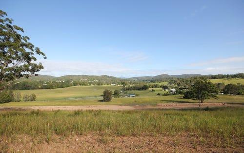 Lot 316 Red Cedar Ridge, Kew NSW 2439
