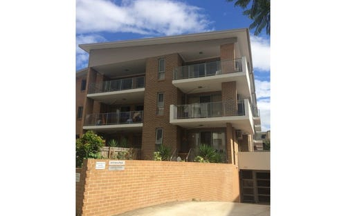 5/8-10 Darcy Rd, Westmead NSW