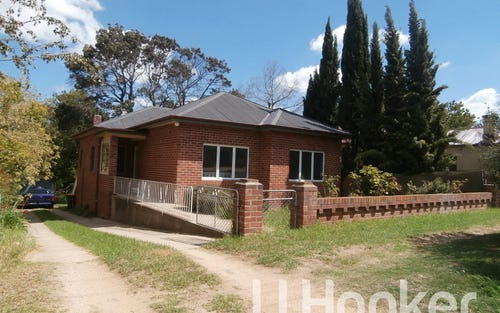 278 Piper Street, Bathurst NSW