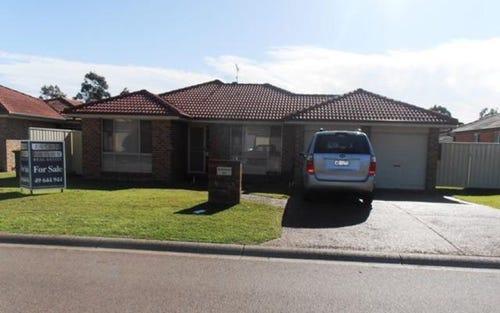 27 Drysdale Crescent, Metford NSW 2323