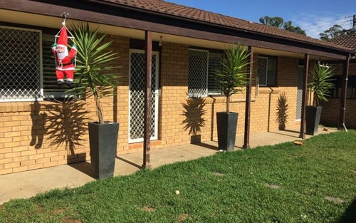 40a The Road, Penrith NSW