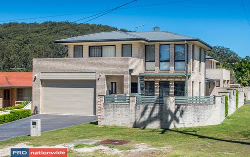 52 Austral Street, Nelson Bay NSW 2315
