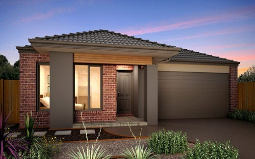 Lot 1030 Road 2, Riverstone NSW 2765