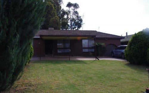 38 Kamarooka Street, Barooga NSW 3644