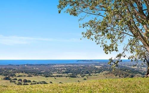16 Monet Drive, Montecollum NSW 2482