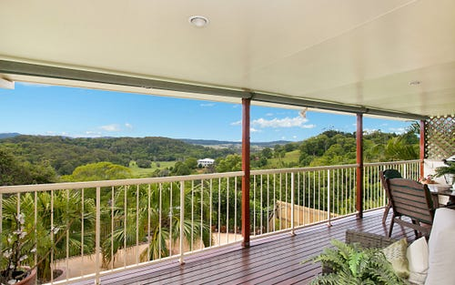 62 Warringa Dve, Bilambil Heights NSW