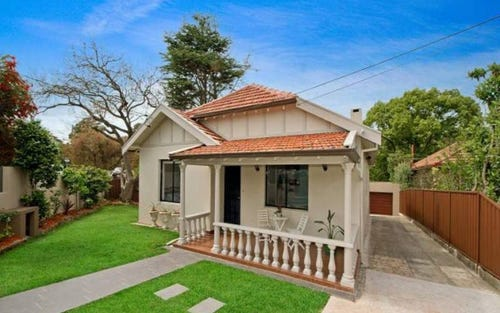 Address available on request, Earlwood NSW