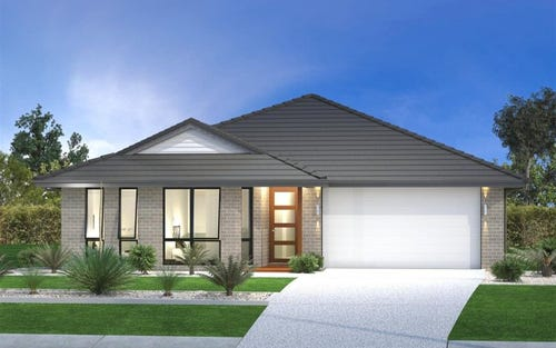 Lot 215 Clem McFawn Place, Orange NSW 2800
