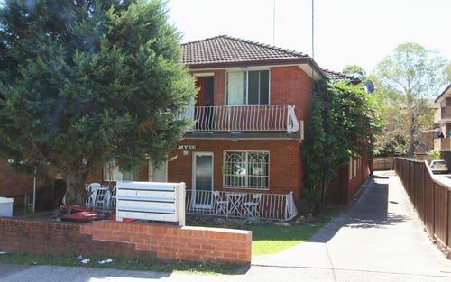3/9 Myee St, Lakemba NSW