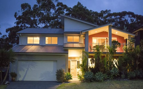 6 Ridgeline Court, Elizabeth Beach NSW 2428