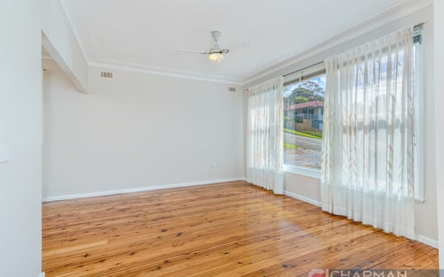 27 Merivale Street, North Lambton NSW