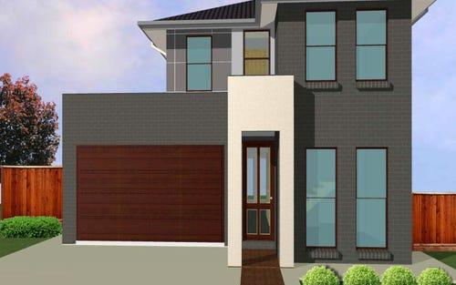 Lot 157 Road 6, Edmondson Park NSW 2174