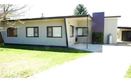 43 Myack Street, Berridale NSW 2628