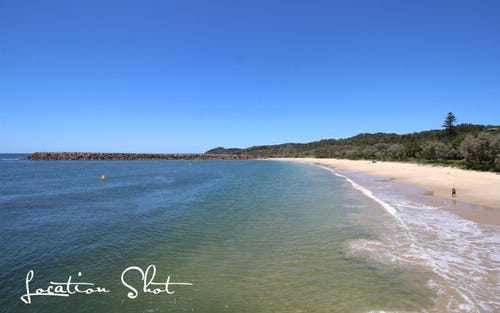 Address available on request, Camden Head NSW 2443