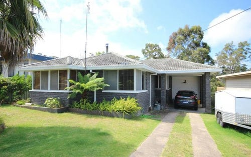 7 Bay Street, Eden NSW 2551