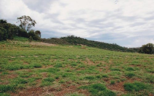 5 Rampadells Rise, Gunnedah NSW 2380