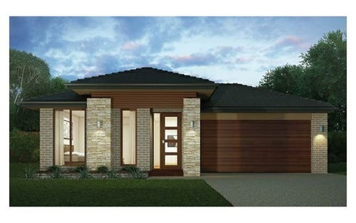 Lot 321 Long Bush Rise, Cobbitty NSW 2570