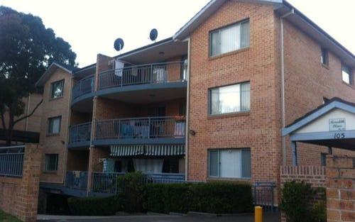 Unit 7/105 Meredith Street, Bankstown NSW