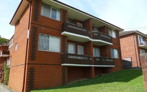 4/130 Ernest Street, Lakemba NSW 2195