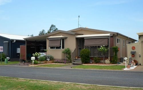 94/598 Summerland Way, Grafton NSW 2460