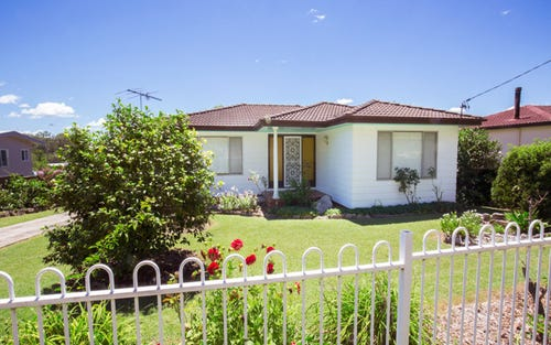 28 Millfield Road, Paxton NSW 2325