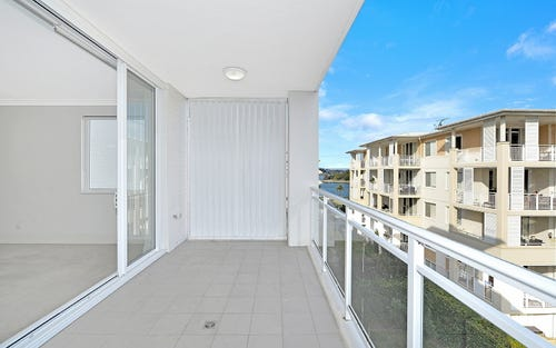 409/2 Rosewater Circuit, Breakfast Point NSW