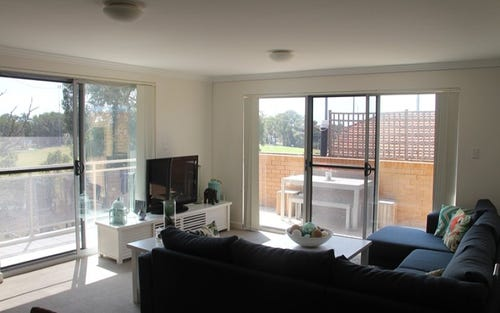 11/15 Nirvana St, Long Jetty NSW
