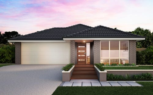 Lot 2407 Percher Street, Chisholm NSW 2322