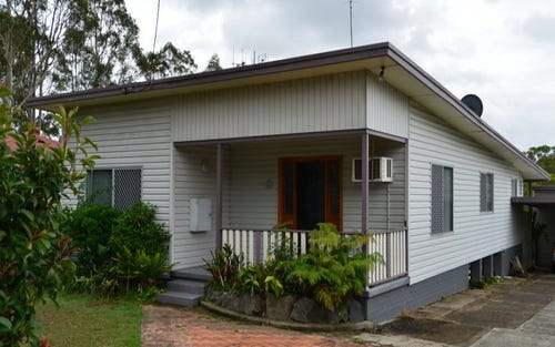 326 Wingham Road, Taree NSW 2430