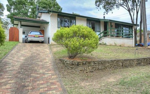 2 Greenhaven Drive, Emu Heights NSW 2750