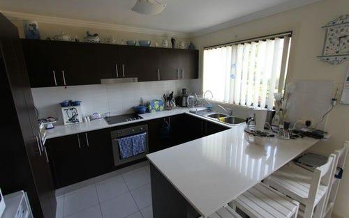 17/33 Cutler Drive, Wyong NSW