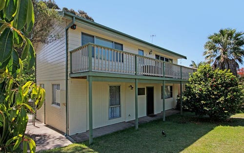 2 Wimbin Avenue, Malua Bay NSW
