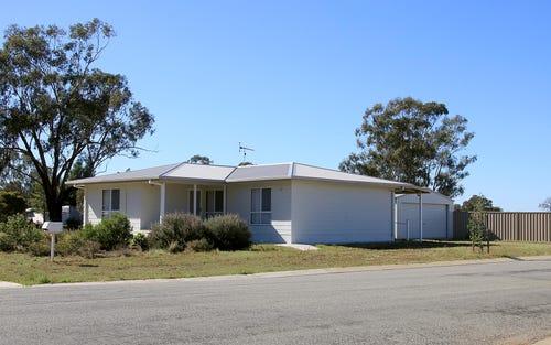 218 Green St, Lockhart NSW 2656