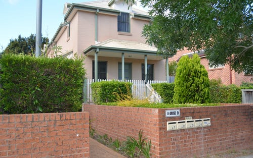 2/56 Grose Street, North Parramatta NSW
