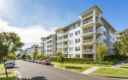 510/4 Rosewater Circuit, Breakfast Point NSW