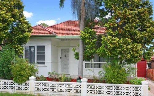 Address available on request, Granville NSW
