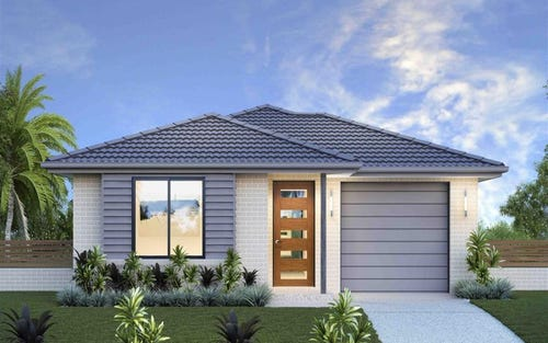 Lot 109 Emmaville St, IBIS Estate, Orange NSW 2800