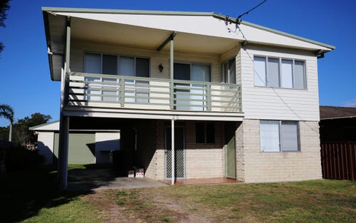 20 Motum Avenue, Tea Gardens NSW