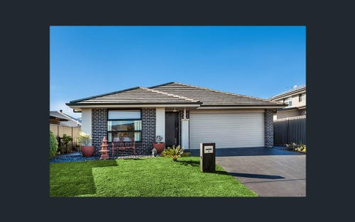 3 Sandy Bay Ave, Penrose NSW