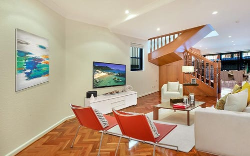 65 Kepos Street, Redfern NSW