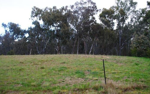 Lot 3 Wanani Road, Mulwala NSW 2647