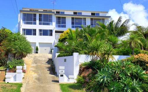 18 Kingsley Drive, Boat Harbour NSW 2316
