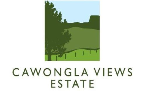 Lot 8 Cawongla Views Estate, Oxbow Road, Cawongla NSW 2474