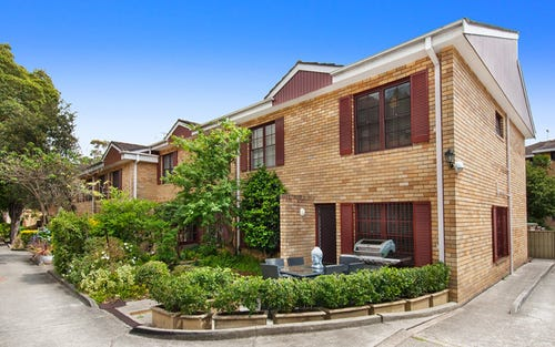 14/47 Alt Street, Ashfield NSW 2131