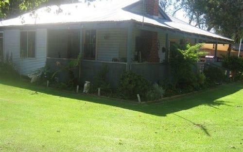 2-8 Fleury Street, Merriwagga NSW 2652