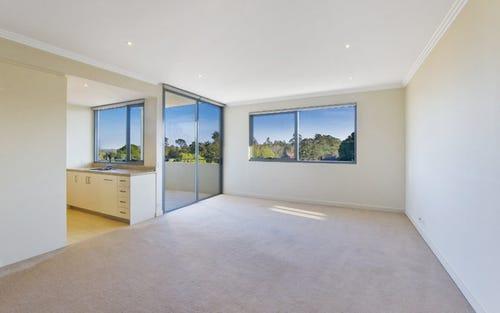 2 Eulbertie Ave, Warrawee NSW 2074